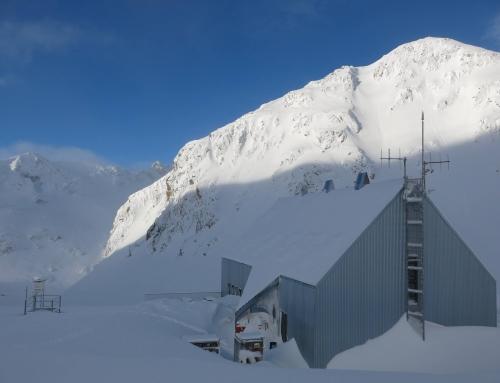 II Coloquio internacional de refugios pirenaicos de montaña